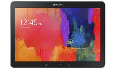 Samsung Galaxy Tab Pro 10.1-Inch Tablet