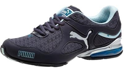 PUMA Cell Riaze Mesh Women's Running Shoes