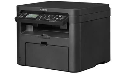 Canon imageCLASS MF212w Wireless Black-and-White All-In-One Printer