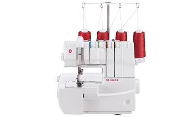Singer 14T970C Cover Stitch Serger