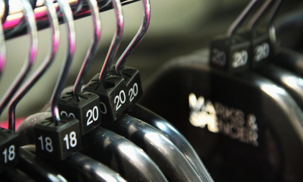 Bargain Shopping Tips for Plus Size Clothing