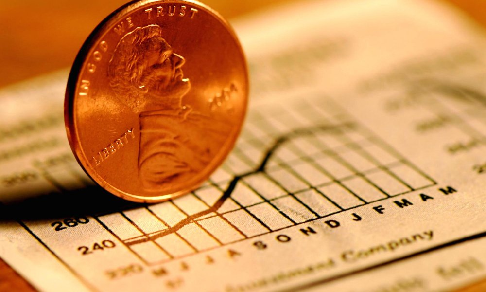 The Risks Associated With Penny Stock Trading