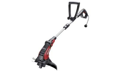 Craftsman 4 Amp 12-Inch Grass Trimmer