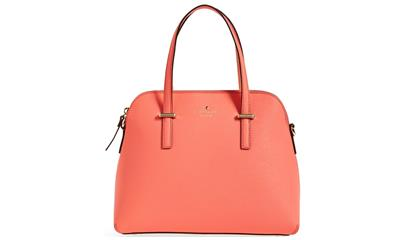 kate spade new york Cedar Street Maise' Satchel