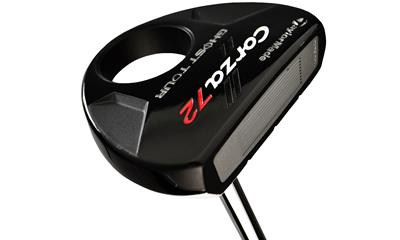 TaylorMade Golf Ghost Tour Putter