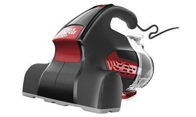 Dirt Devil SD12000 HandVac 2.0 Bagless Hand Vacuum
