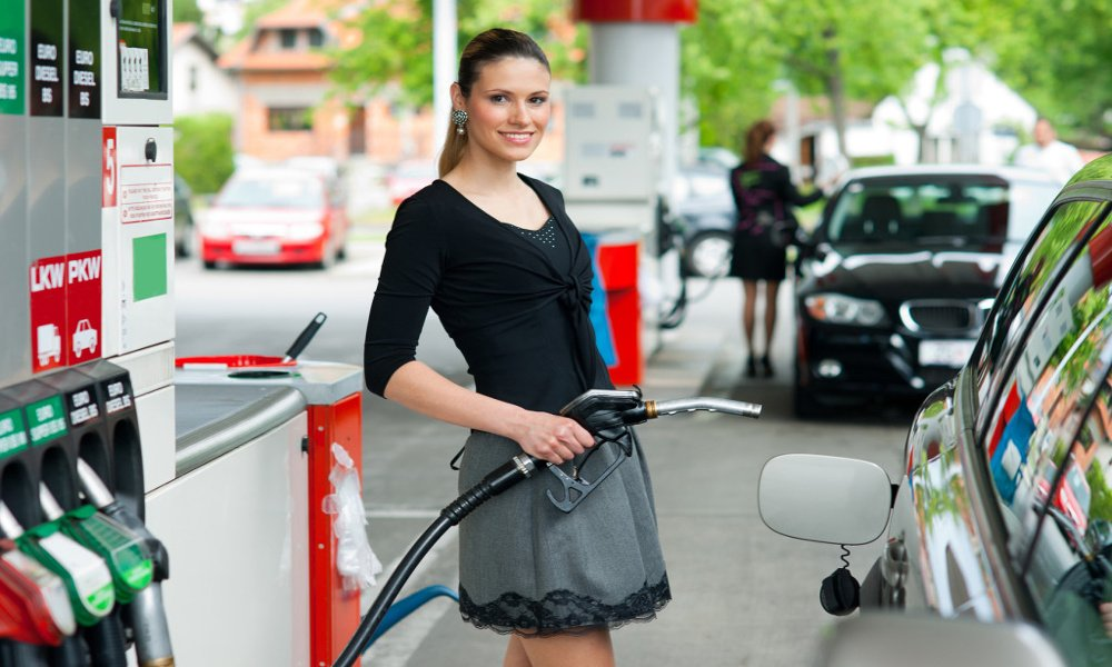 Eco-Friendly Driving Tips To Help Save Fuel
