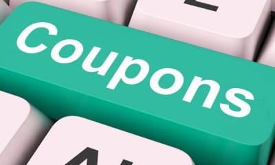 4 Reasons To Visit Online Coupon Code Websites