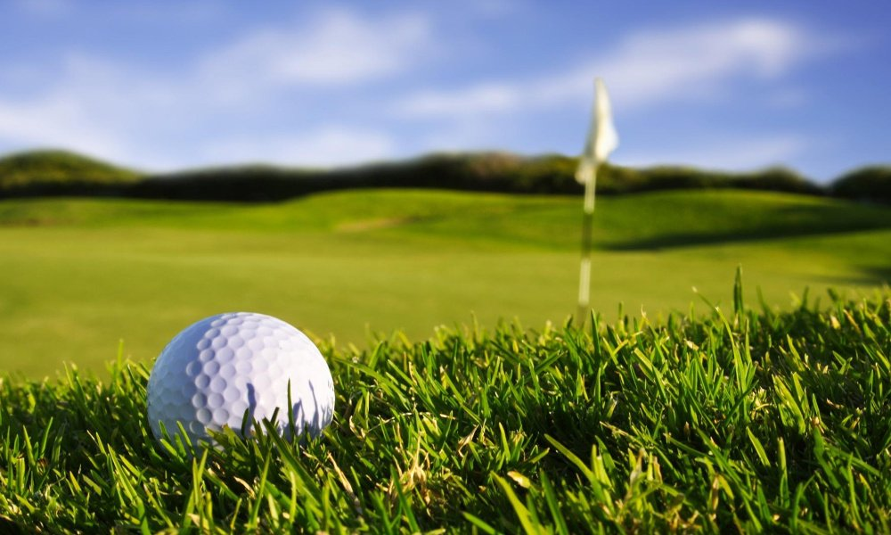 Tips For The Budget Conscious Golfer