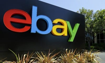 Everything You Need To Know About eBay Bucks