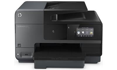 HP Officejet Pro 8620 e-All-in-One Wireless All-In-One Printer