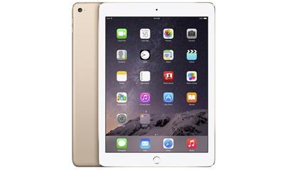 Apple iPad Air 2 64GB Retina Display WiFi Tablet