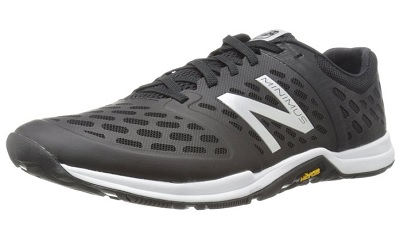 New Balance Men's MX20v4 Minimus Training Shoe
