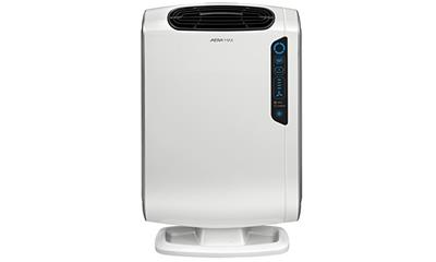 Fellowes AeraMax 200 Air Purifier