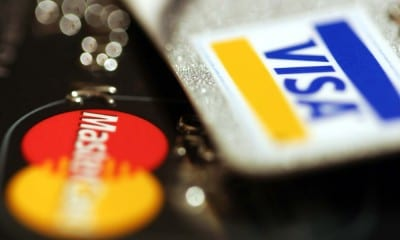 Simple Tips for Paying Off Credit Card Debt
