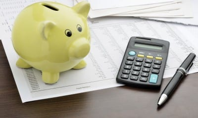 Jumpstart Your Emergency Fund With These Saving Tips