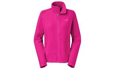 The North Face Khumbu 2 Women's Jacket