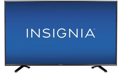 Insignia NS-48D420NA16 48-Inch LED HDTV