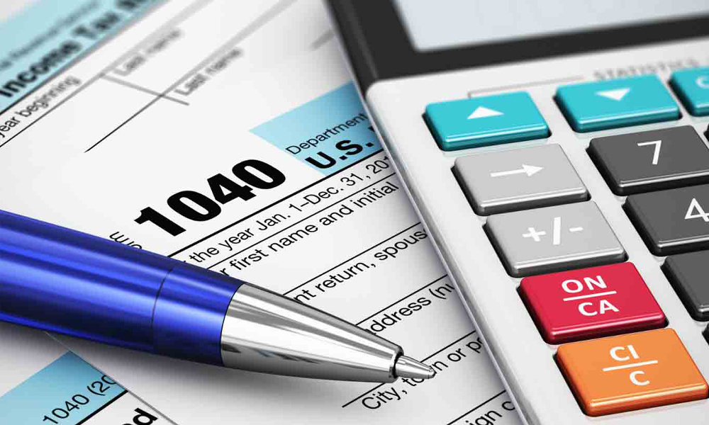 3 Proven Ways To Get A Huge Tax Refund
