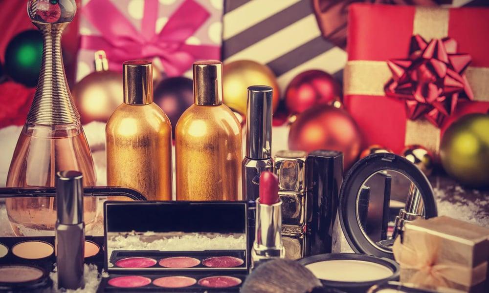 Beauty Stocking Stuffers Under $25