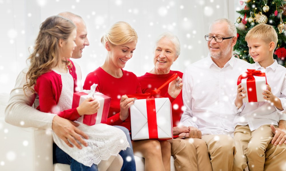 Holiday Gift Ideas For Women Frugal Buzz