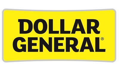 Dollar General Black Friday Ad