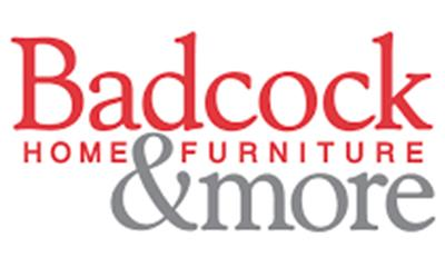 Badcock Home Furniture & More Black Friday Ad