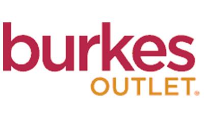 Burkes Outlet Black Friday Ad