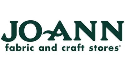 Jo-Ann Fabric and Craft Stores Black Friday Ad