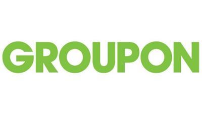 Groupon Black Friday Ad