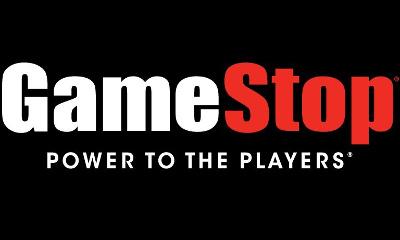 GameStop Black Friday Ad