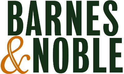 Barnes and Noble Black Friday Ad