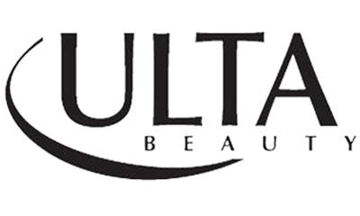 ULTA Beauty Black Friday Ad