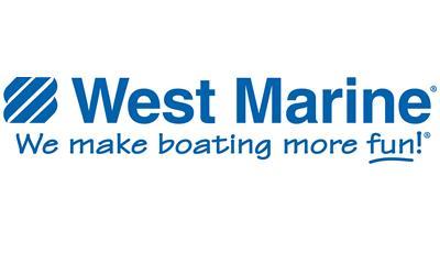 West Marine Black Friday Ad
