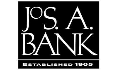 Jos. A. Bank Black Friday Ad