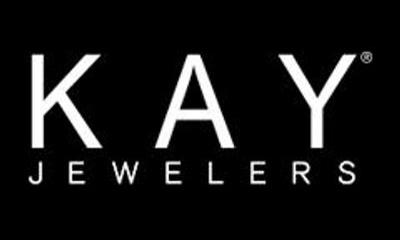 Kay Jewelers Black Friday Ad