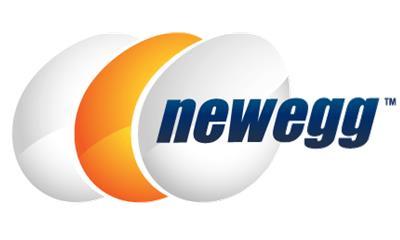 Newegg Black Friday Ad