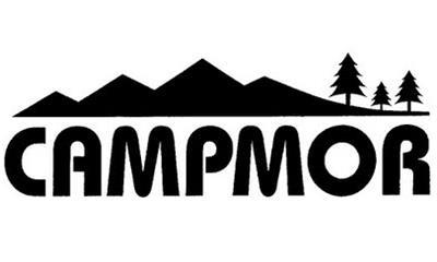 Campmor Black Friday Ad