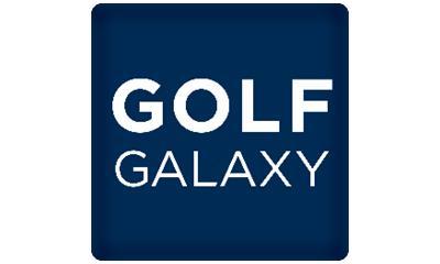 Golf Galaxy Black Friday Ad