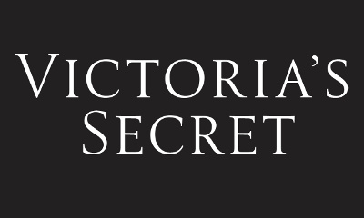 Victoria's Secret Black Friday Ad