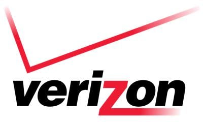 Verizon Wireless Black Friday Ad