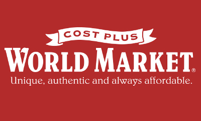 Cost Plus World Market Black Friday Ad
