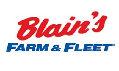 Blain's Farm and Fleet Black Friday Ad