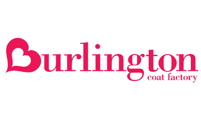 Burlington Coat Factory Black Friday Ad