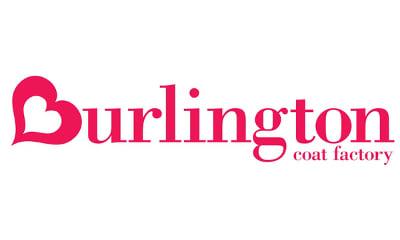 Burlington Coat Factory Black Friday Ad