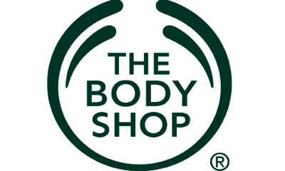 The Body Shop Black Friday Ad