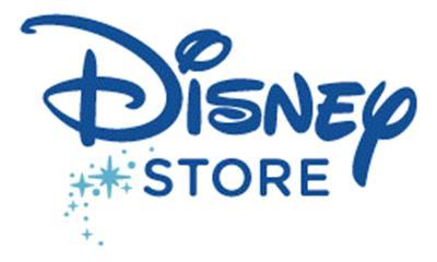 Disney Store Black Friday Ad