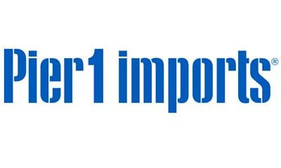 Pier 1 Imports Black Friday Ad