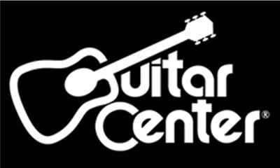 Guitar Center Black Friday Ad