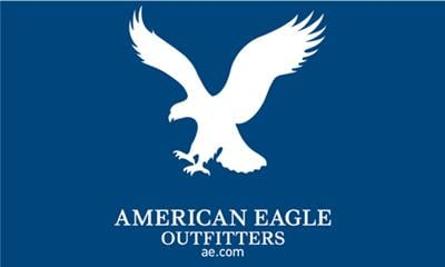 American Eagle Outfitters Black Friday Ad